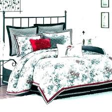 red black comforter and set white bedding sets gray twin sammie henson white bedding set queen