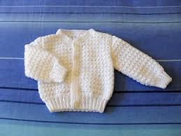 Crochet Baby Sweater Pattern Classy Unisex Baby Cardigan By Cherry Fraser On Ravelry DFree Baby