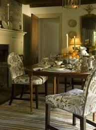 251 best dinning rooms images on dining rooms clic dining room and country homes
