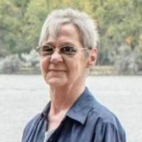 Obituary | Maryanne Berger of Fort Pierre, South Dakota | Isburg Funeral  Chapels