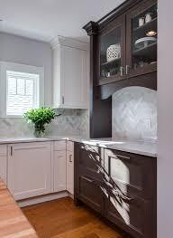 butler pantry kitchen design butlers