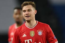 Favourite opponents and bogey teams. Kimmich Hopes Nagelsmann Will Stay At Bayern Munich Long Term And Warns I Haven T Reached My Potential Yet Goal Com