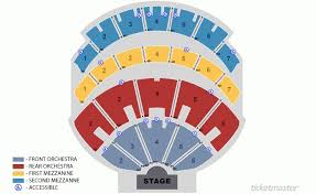 Hand Picked Colosseum Ceasar Palace Seating Chart Caesar