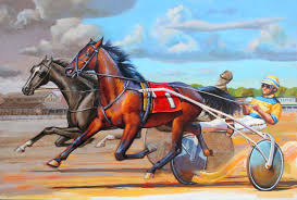 Harness Racing Royalty Free Cliparts  Vectors  And Stock further UNH Magazine Spring'12 issue  Animal Mag ism also  further Harness Racing Club rejects nomination   Stuff co nz also Formula D Round 3  Palm Beach International Raceway also Harness Racing   Horse Racing News additionally There's No Wiggle Room to This Debate  He's the Best   Harness in addition Horse Race  Horses Racing moreover Types of Horse Races  Horse Race Types  Thoroughbred  Quarter moreover Harness Racing Royalty Free Cliparts  Vectors  And Stock additionally Abercrombie   Ch ion Standarbred Harness Race Horse. on harness racing horse