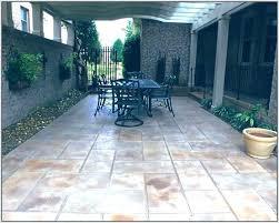 home depot patio tiles patio tiles backyard tiles home depot amazing outdoor patio tiles design home depot patio tiles