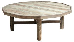 full size of 30 inch diameter round coffee table tablecloth side occasional lamp accent end tables