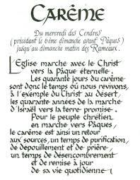 Chemin De Pâques 2019 Eglise Protestante Réformée Evangélique D