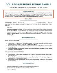 Sample Resume Objective For Mechanical Engineer Fresh Graduate