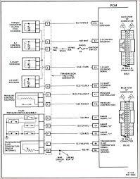 2006 silverado stereo wiring diagram radio wiring harness diagram 2006 silverado stereo wiring diagram radio wiring diagram on suburban trailer wiring diagram 2006 chevy silverado