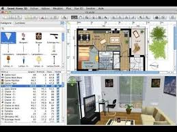 3d home interior design software free download full version