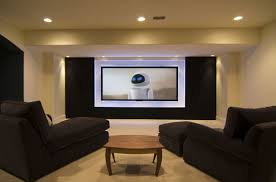 best basement paint colorsBest Paint Ideas For Basement Colors Basements New Innovative