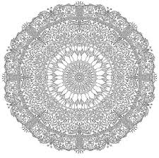 mandala coloring pages for adults free. Contemporary For Bored Pandau0027s Free Mandala Coloring Pages A Butterfly Themed Mandala In Pages For Adults