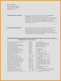 59 New Hr Analyst Resume Sample Resume Examples For Management ...