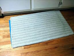 kitchen floor runner washable uk mats machine runners rugs fascinating large size of ideas