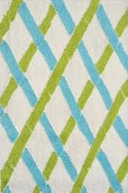 green and blue area rug blue and green area rug home design ideas pictures intended for