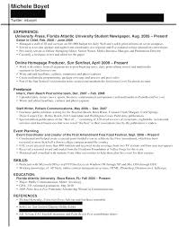unique best resume format for journalist professional resume for  unique best resume format for journalist professional resume for accounts executive best essay topics for