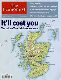 wings over scotland weekend essay ldquo skintland rdquo darien and the the sneering condescending front cover