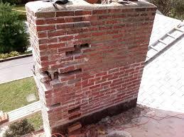 fireplace repair cost chimney chimney chimney repair services fireplace repair costa mesa