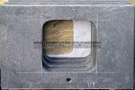 pre fab quartz countertops clearance