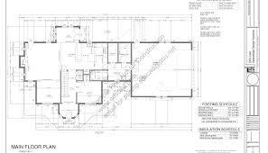 Blueprint Ideas For HousesBlueprint Homes Floor Plans
