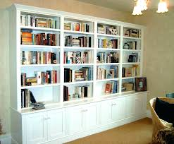 home office library furniture. Beautiful Home Delightful Home Office Library Design Ideas And Alluring Wall  Inside Home Office Library Furniture H