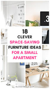 compact furniture small spaces. If You Live In A Very Small Space Such As College Dorm Or Condo Compact Furniture Spaces O