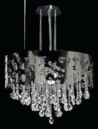 crystal bathroom light fixtures bathroom vanity light chandelier