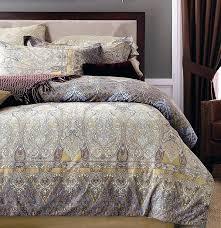 chic paisley duvet cover set on duvet covers harper paisley duvet cover king brown paisley duvet