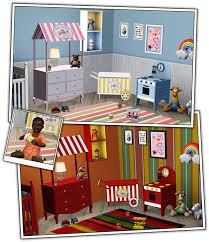 sims 3 cc furniture. Around The Sims3 Sims 3 Cc Furniture