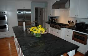 Granite Countertops For Kitchen Countertop Photo Gallery Granite Kitchen Counters Ideas