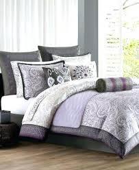 california king bedspreads. Useful California King Bedspreads Cal And Comforters Oversized Comforter Sets Regarding Plans 7 O6093238 . Prestigious