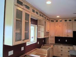 white hickory kitchen cabinets 6 jpg
