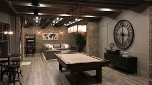 unfinished basement ideas pinterest. Best Home Design: Likeable Unfinished Basement Ideas 20 Amazing You Should Try Of Pinterest D