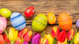 Easter Laptop Wallpapers - Top Free ...
