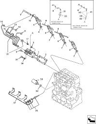 Jeep mander oem parts diagram besides radio wiring diagram 89 mercedes furthermore car lcd radio besides