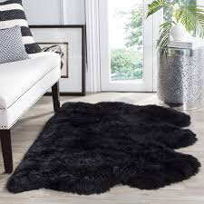 full size of home design fuzzy rugs awesome rugs usa snowpeak diamond trellis rug