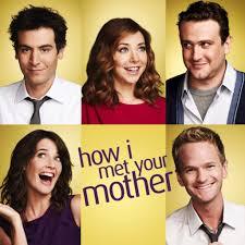 How I Met Your Mother Staffel 9: Alternatives Finale nur auf der DVD?  (SPOILER)