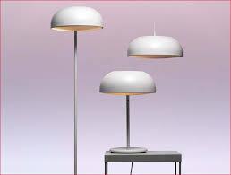 Ikea Hanglamp Industrieel