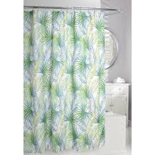 medium size of rugs 46 stunning fabric shower curtains stunning fabric shower curtains palm tree