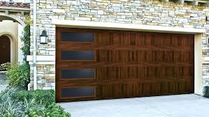 garage door repair chandler az garage door repair garage door garage door repair chandler adorable garage