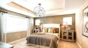 master bedroom lighting ideas master bedroom ceiling light fixtures master bedroom lighting large size of chandeliers