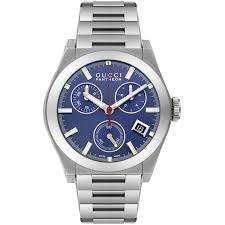 gucci men s ya115413 115 collection pantheon chronograph watch gucci men s ya115413 115 collection pantheon chronograph watch
