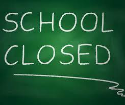 Οι εκλογές απέχουν πια λίγες μόνο ημέρες και το υπουργείο παιδείας ενημερώνει επισήμως το πότε θα κλείσουν τα σχολεία για να… ανοίξουν οι κάλπες! Deite Pote Kleinoyn Ta Sxoleia Gia Thn Sxolikh Xronia 2016 Trikalaview