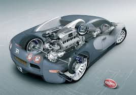 Bugatti's latest creation sets a new bar in price and exclusivity. How Much Does A Bugatti Car Cost