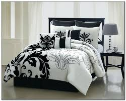 white and black bed sheets.  White Mesmerizing Black And White Queen Bedding Comforter Sets  Size Set Epic Inside White And Black Bed Sheets