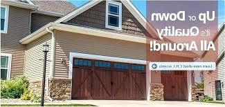 overhead door huntsville garage doors about remodel