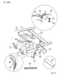 Mazda 626 Coolant Flow Diagram