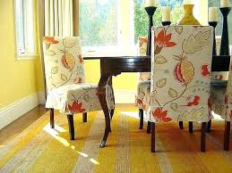 kitchen chair seat covers. How To Cover Dining Room Chair Cushions Plastic Seat Covers For In Kitchen  Chair Seat Covers Regarding Existing Household