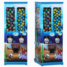 Vending Machine Toys Unique China Vending Machine Manufacturer Supplier Snack Drink Vending