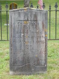 Priscilla Pierce Soule (1818-1863) - Find A Grave Memorial
